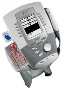 Ultrasound Device